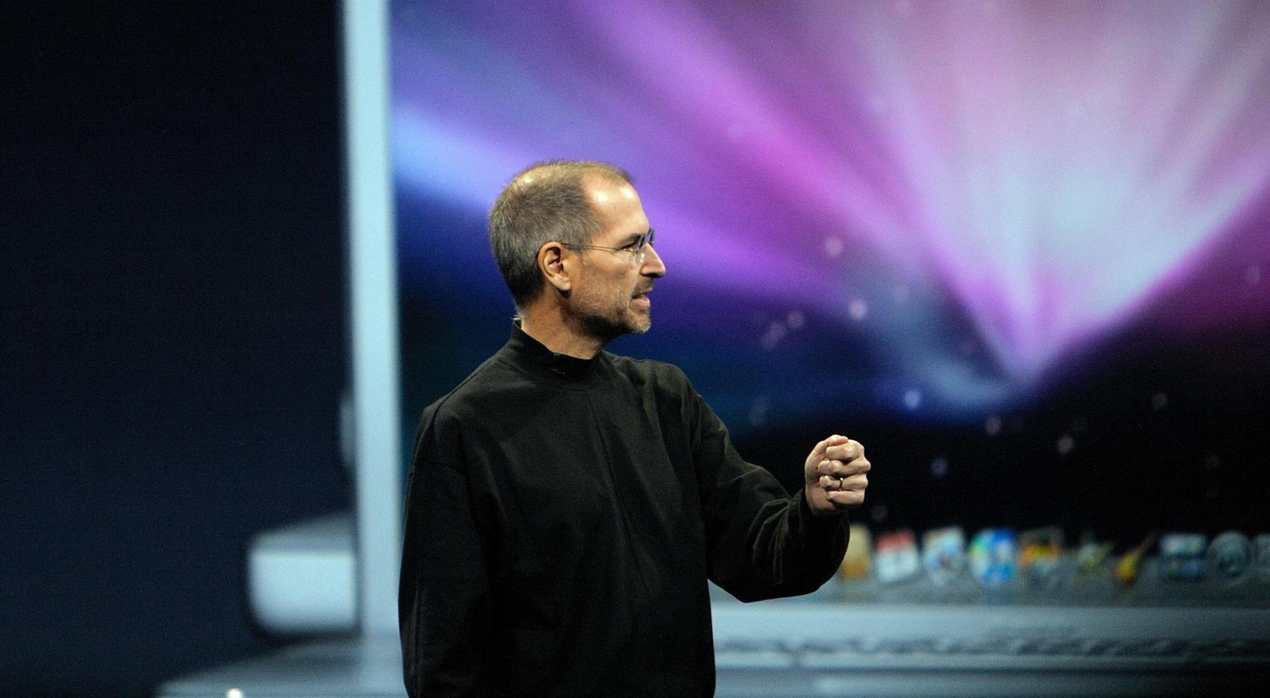 cumple-20-anos-el-sistema-operativo-que-significo-la-vuelta-de-steve-jobs-a-apple