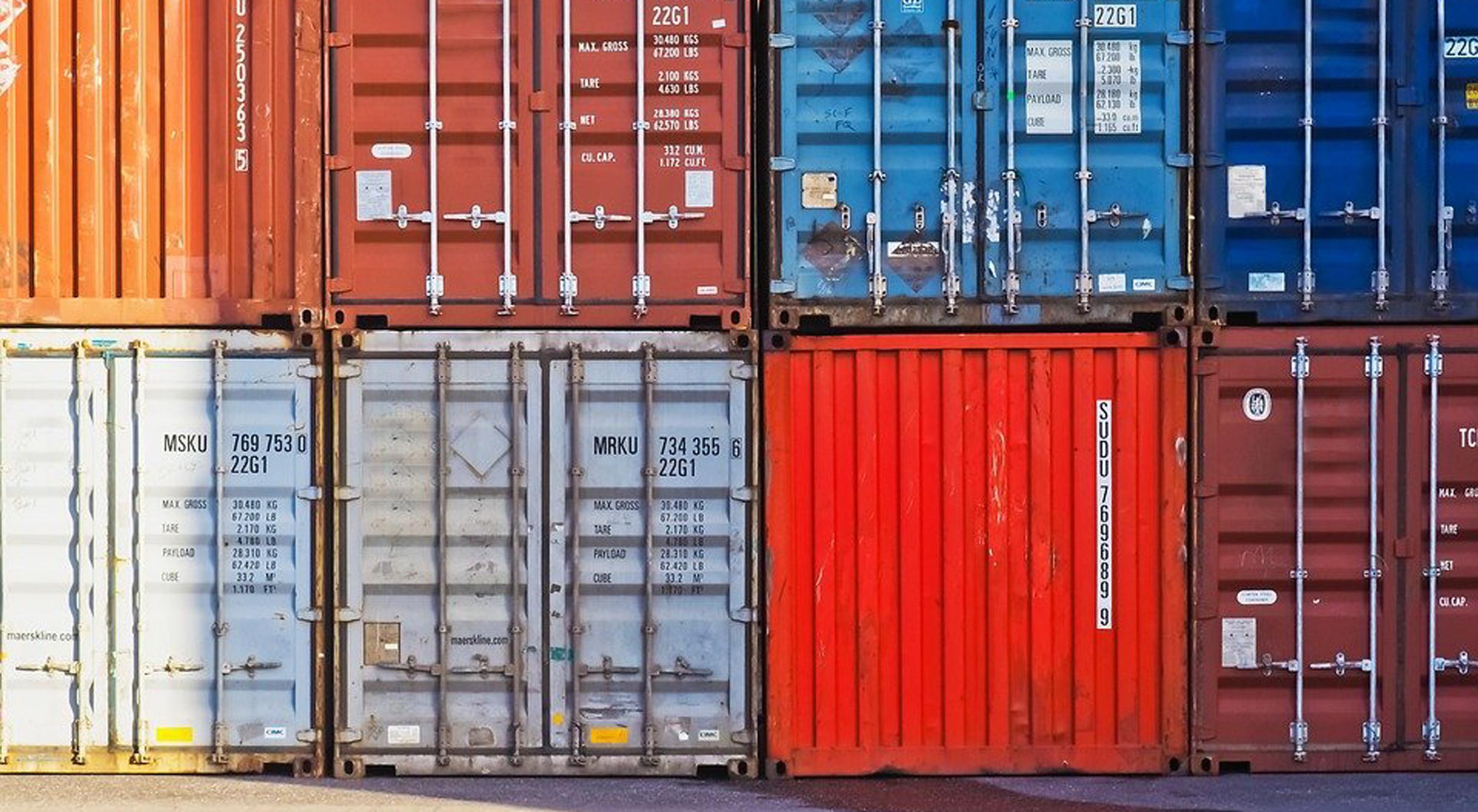 """camara-argentina-de-comercio:-""""las-trabas-a-las-importaciones-ponen-en-serio-riesgo-la-continuidad-de-numerosas-empresas"""""""