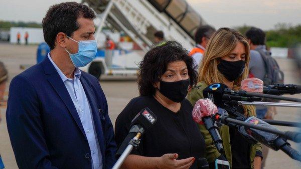 coronavirus-en-argentina:-carla-vizzotti-confirmo-que-china-entregara-otro-millon-de-vacunas-antes-de-fin-de-mes