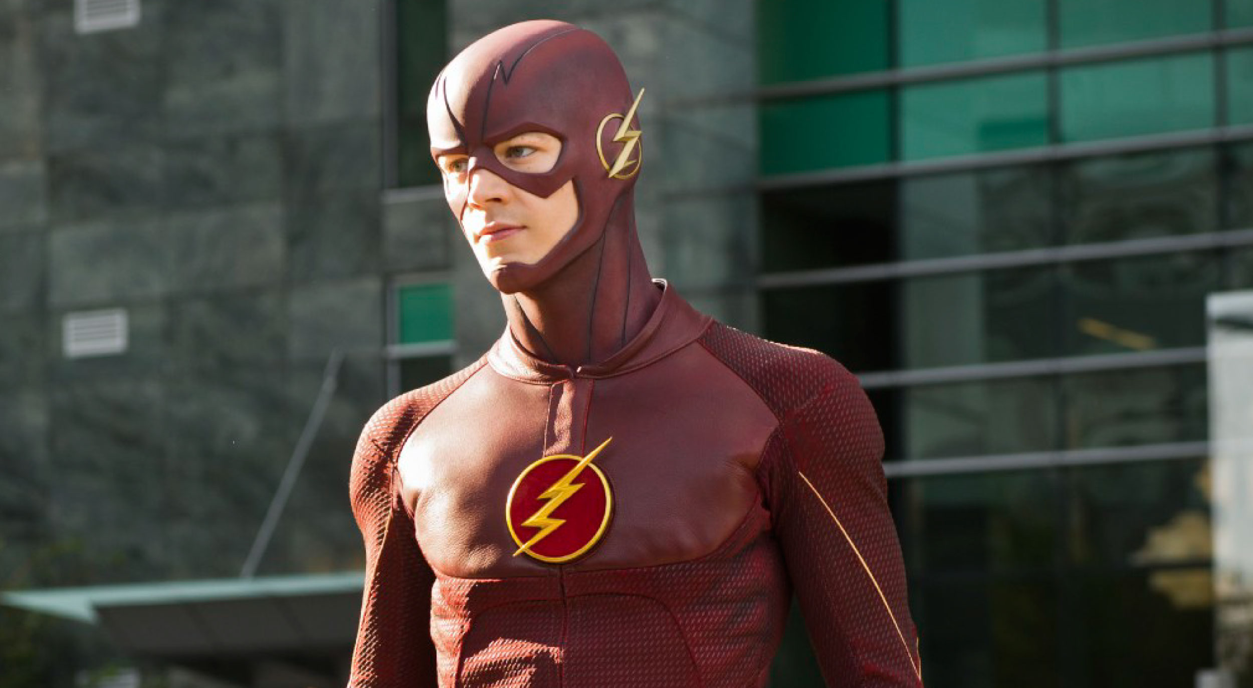 """the-flash""-presenta-nueva-temporada-por-warner"