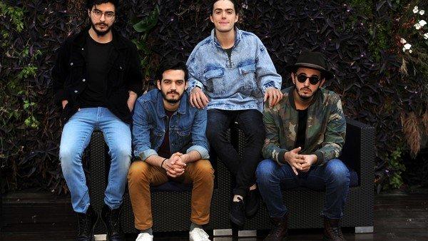 morat:-el-folk-pop-de-la-banda-colombiana-que-llego-a-amazon-prime