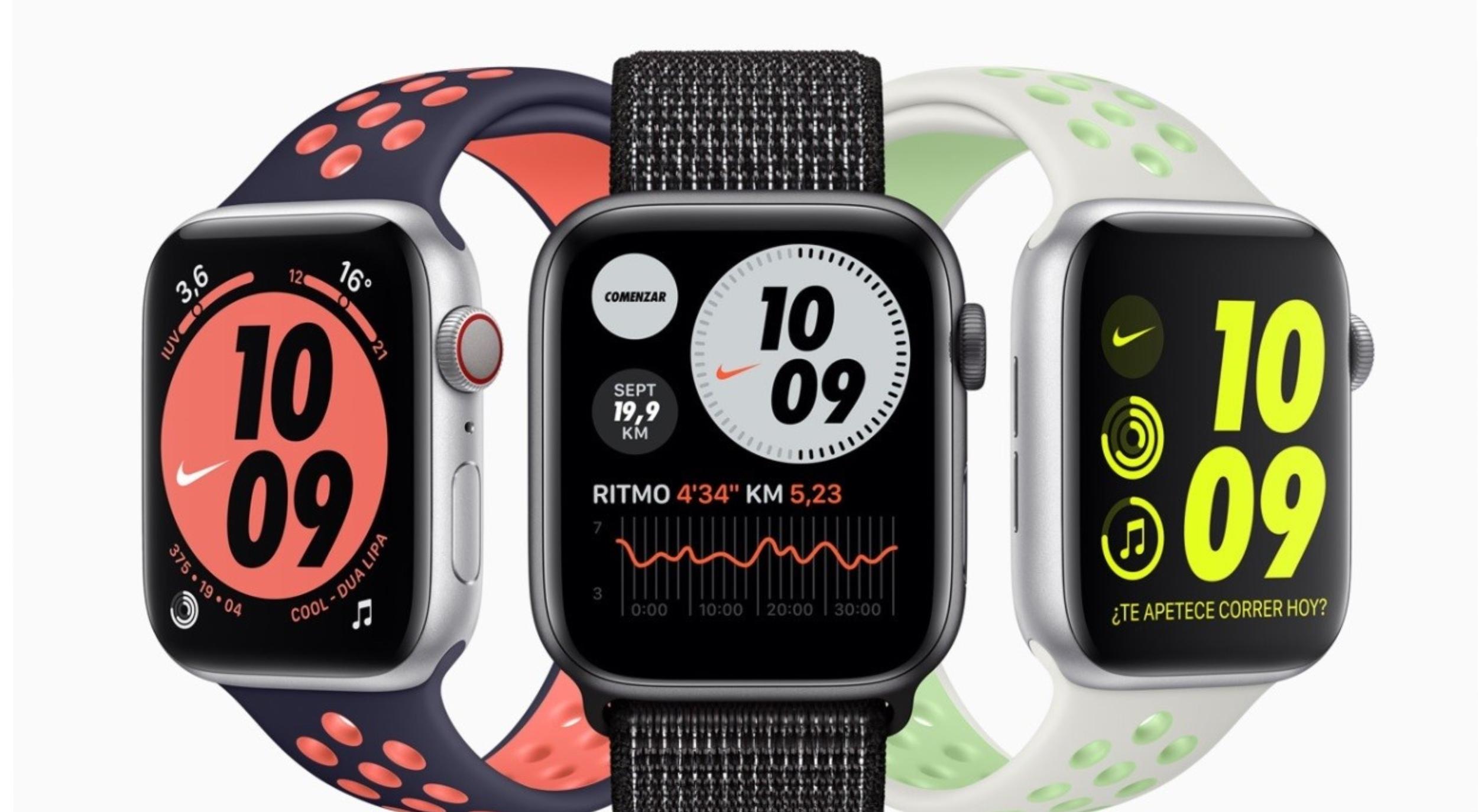 apple-considera-una-version-de-apple-watch-mas-robusta-para-deportes-extremos