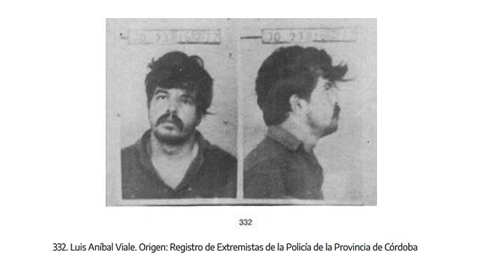 el-archivo-nacional-de-la-memoria-difundio-un-informe-sobre-el-album-de-inteligencia-de-la-dictadura