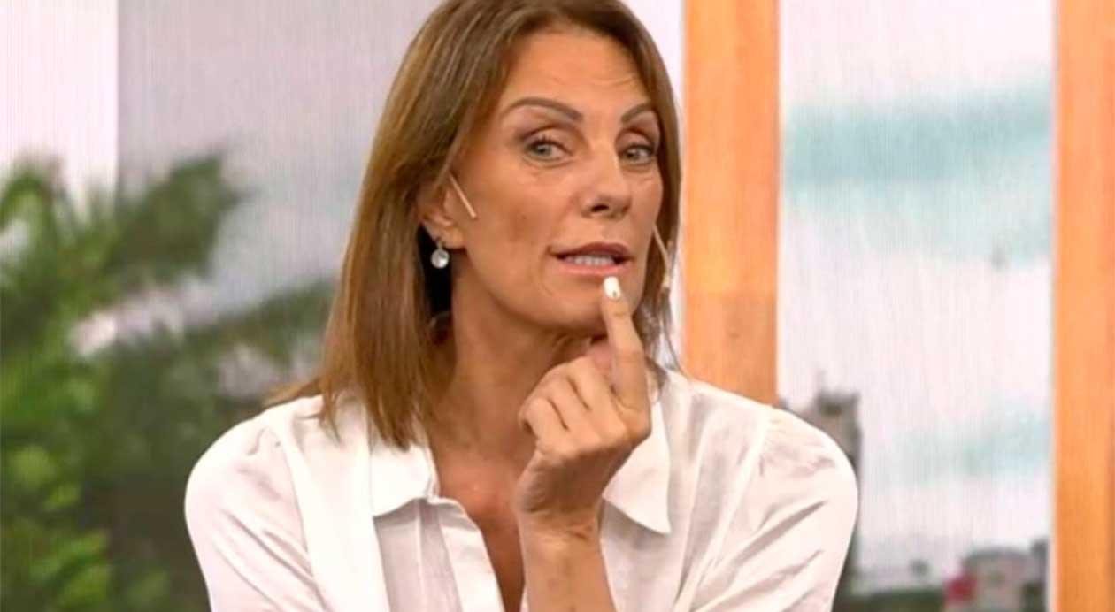 """nequi-galotti:-""""en-estos-dias-me-voy-a-poner-un-chip-sexual"""""""