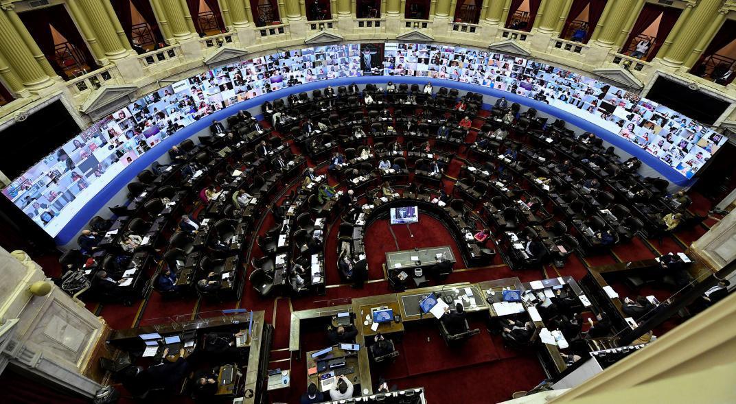 ganancias:-el-gobierno-le-afloja-el-cinto-a-la-clase-media-a-meses-de-las-elecciones
