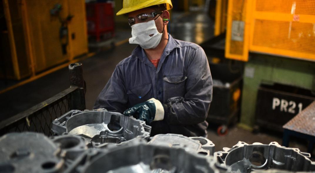 repunte:-la-industria-metalurgica-crecio-12,1%-en-cordoba-en-el-primer-bimestre