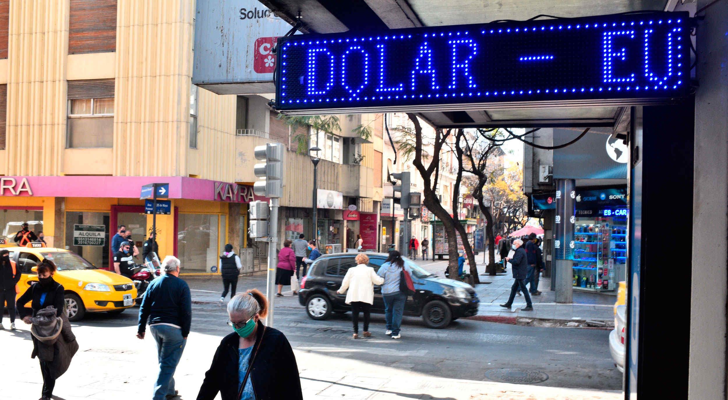 """ahora,-el-que-se-derrumba-es-el-dolar-""""bolsa"""""""
