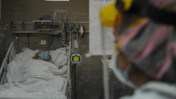 advierten-por-el-aumento-de-ocupacion-de-las-camas-de-terapia-intensiva-en-la-provincia-de-buenos-aires