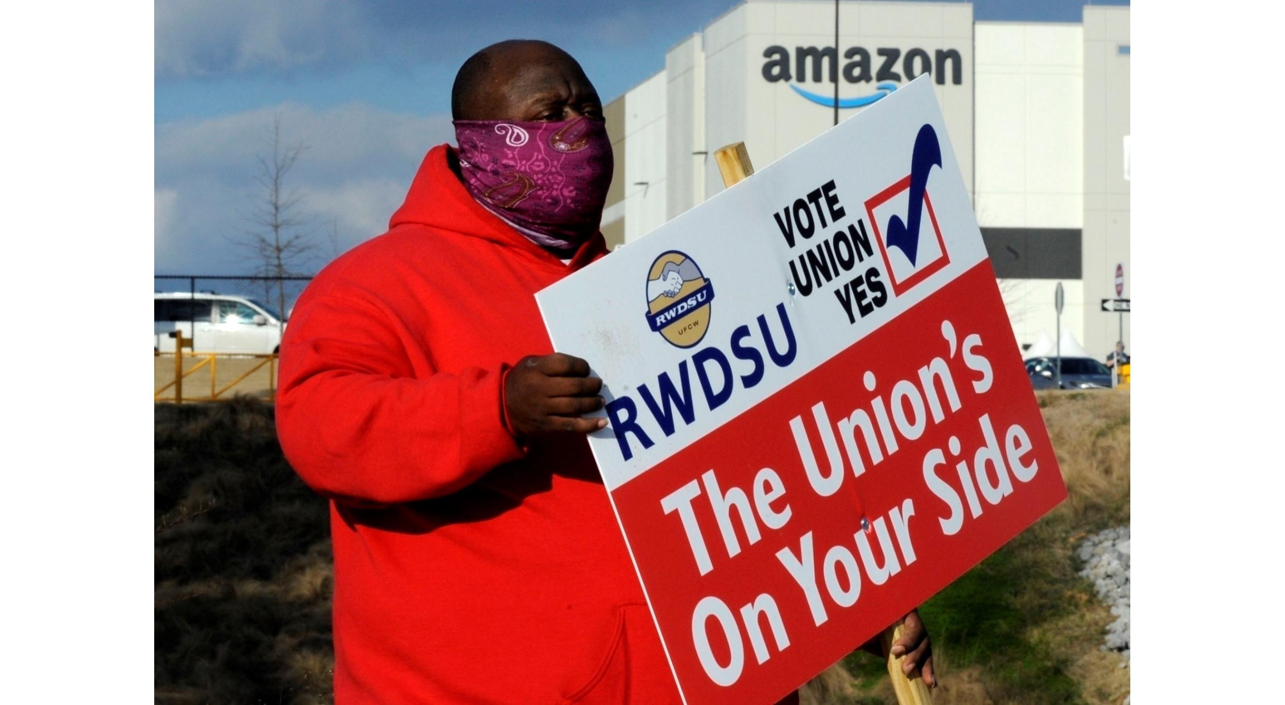 empleados-de-amazon-en-estados-unidos-decidiran-si-forman-un-sindicato