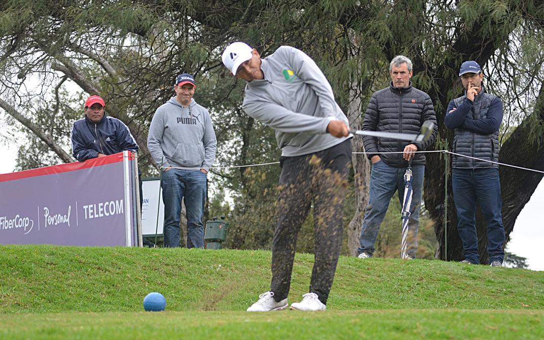 este-miercoles-vuelve-el-mejor-golf-a-villa-allende