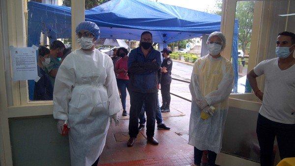 misiones-y-corrientes,-las-dos-provincias-en-que-crecieron-mas-del-3000%-los-contagios-de-coronavirus