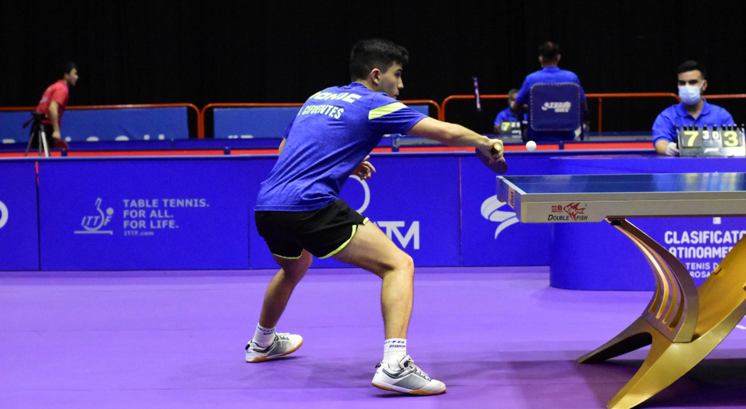 tenis-de-mesa:-horacio-cifuentes,-otro-argentino-clasificado-a-los-juegos-olimpicos-de-tokio-2020