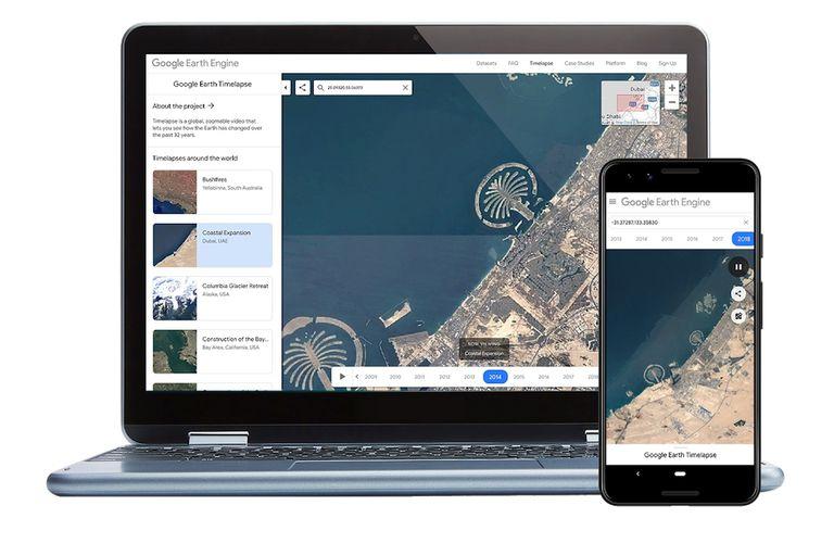 google-earth-ahora-te-permite-viajar-en-el-tiempo-por-todo-el-mundo