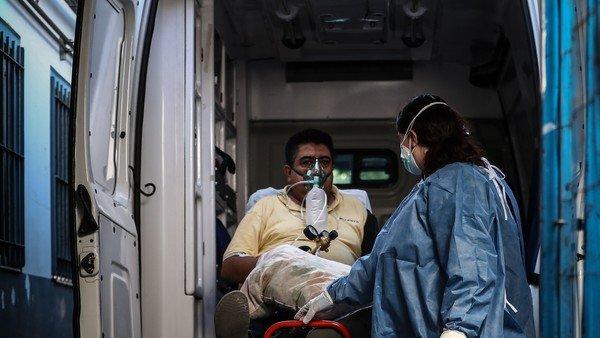 coronavirus-en-argentina:-confirman-611-muertes-y-otros-22.552-casos-positivos-en-todo-el-pais