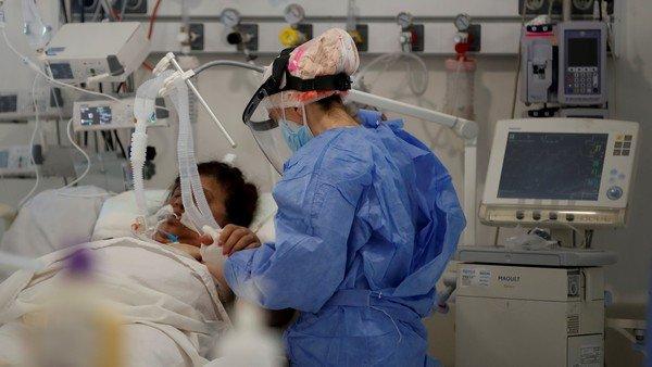 colapso-en-neuquen-por-el-coronavirus:-mas-de-50-pacientes-estan-esperando-una-cama