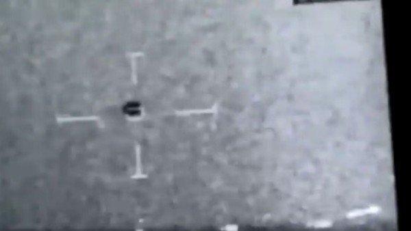 el-pentagono-confirma-la-veracidad-de-un-video-que-registro-un-ovni-en-california