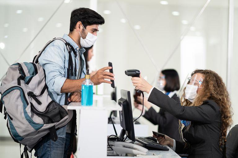 rumbo-a-la-pospandemia.-vacunas,-el-pasaporte-para-viajar-en-el-nuevo-mundo