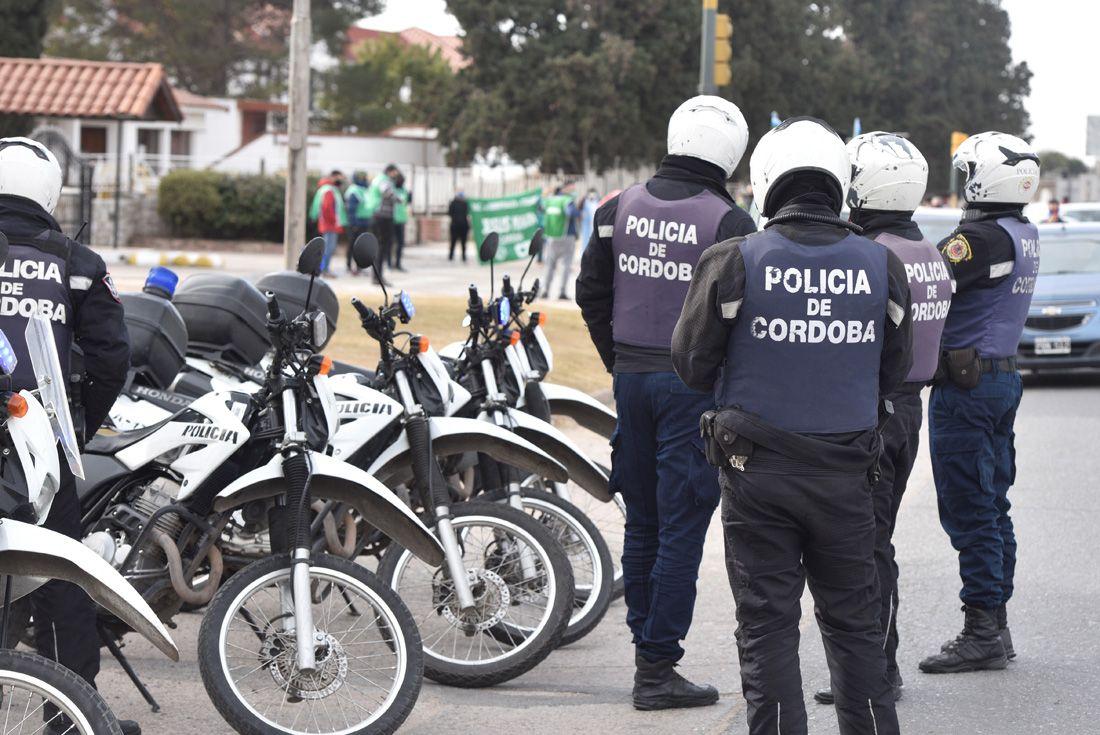 """marcha-atras-para-una-causa-por-""""gatillo-facil""""-policial-en-cordoba"""
