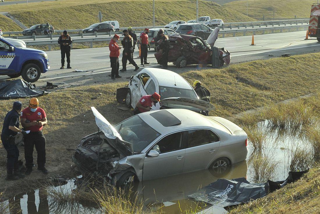 cordoba:-quedo-detenido-el-conductor-que-causo-la-tragedia-vial-en-la-circunvalacion
