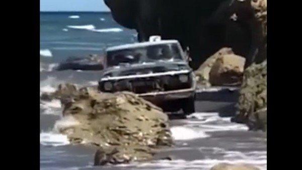 encuentran-muerto-al-pescador-que-se-volvio-viral-por-atravesar-las-olas-con-su-vieja-ford-f-100