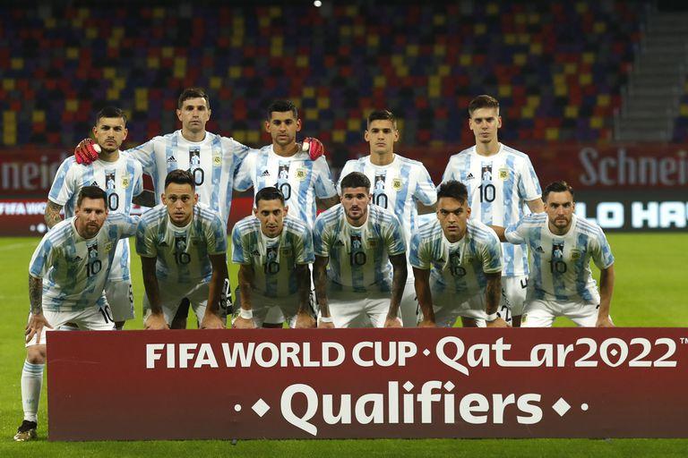 la-lista-de-la-seleccion-argentina:-los-convocados-para-la-copa-america-brasil-2021