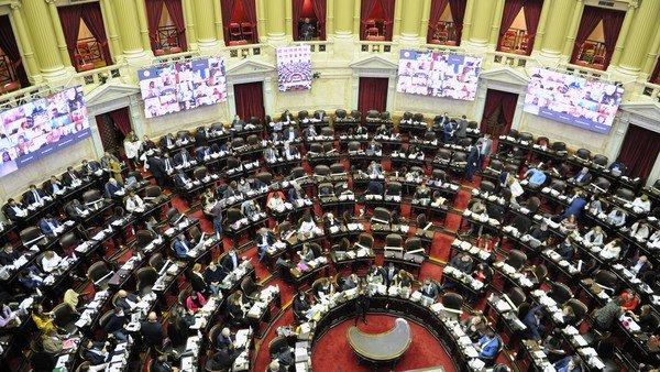 diputados-dio-media-sancion-al-proyecto-de-ley-que-garantiza-el-cupo-laboral-trans-travesti