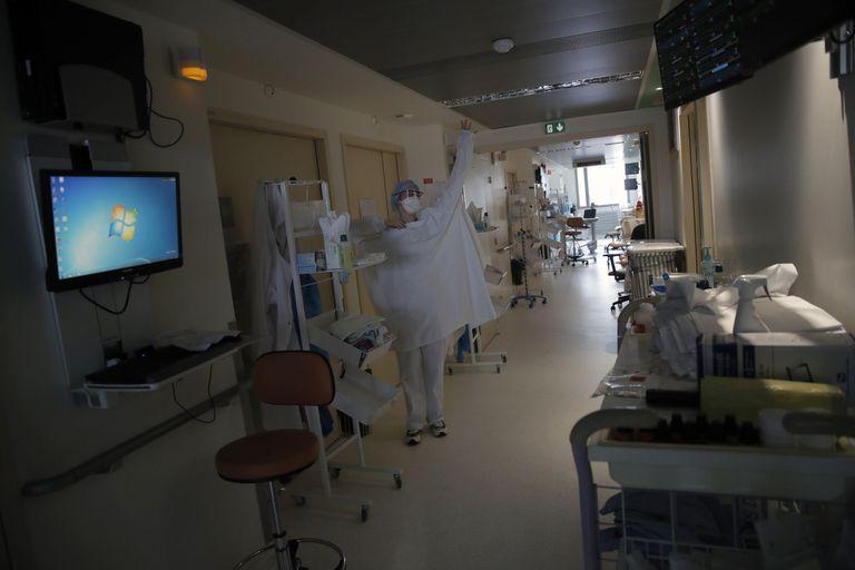 coronavirus-en-argentina:-casos-en-san-fernando-del-valle-de-catamarca,-catamarca-al-11-de-junio