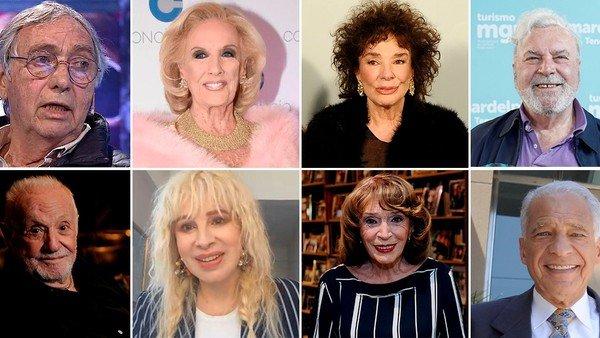 los-actores-y-gente-de-la-radio-y-tv-que-ya-cumplieron-los-80-anos-y-siguen-trabajando