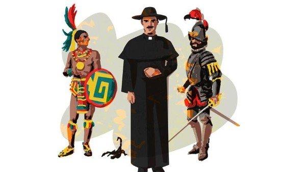 la-nueva-historia-de-marcelo-birmajer:-la-confusion