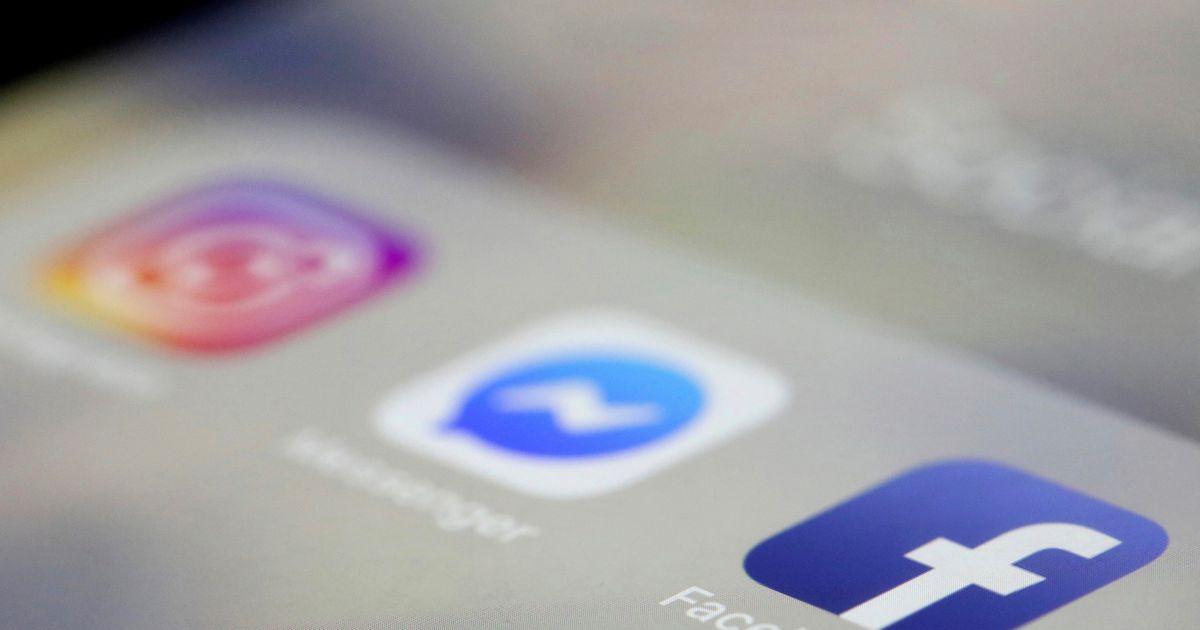 los-cambios-que-trae-messenger-en-facebook