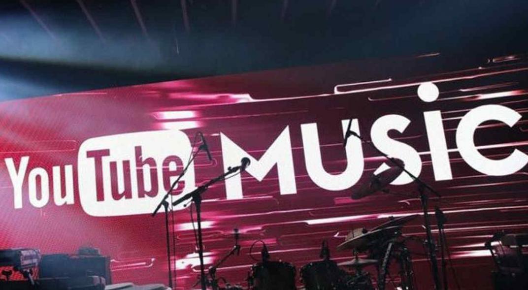 youtube-music-amplia-las-listas-personalizadas-con-las-canciones-que-mas-escucha-el-usuario