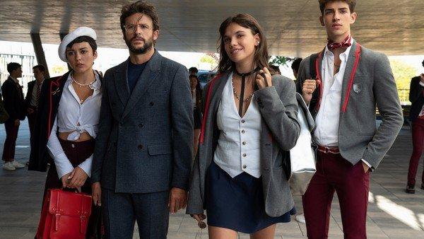 los-nuevos-personajes-de-elite,-que-subiran-la-temperatura-de-la-cuarta-temporada