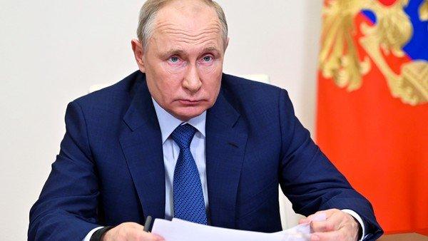Componente 2 de la Sputnik V: crónica de una muerte anunciada hace 164 días en Rusia