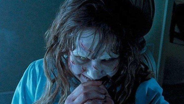 el-exorcista:-invierten-us$-400-millones-para-una-nueva-trilogia