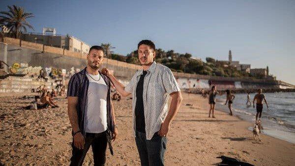 el-rap-que-deja-al-descubierto-la-grieta-entre-judios-y-arabes-en-israel