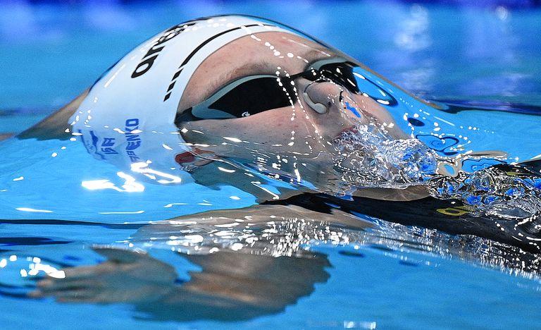 juegos-olimpicos-tokio-2020:-las-mejores-fotos-de-la-cuarta-jornada