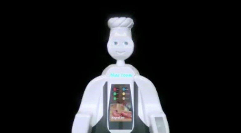 cumplio-50-y-se-propuso-crear-el-invento-mas-argento:-el-robot-que-cocina-y-sirve-choripanes