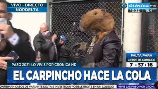 las-paso-y-el-show-bizarro-de-cronicatv