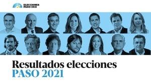 elecciones-paso-2021:-el-encuestador-preferido-de-alberto-fernandez-y-cristina-kirchner-esta-vez-le-erro-por-15-puntos
