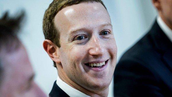 revelan-que-existe-un-facebook-vip-para-famosos-con-reglas-especiales
