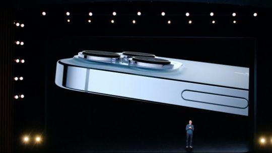 apple-presento-el-iphone-13,-el-pro-y-el-pro-max