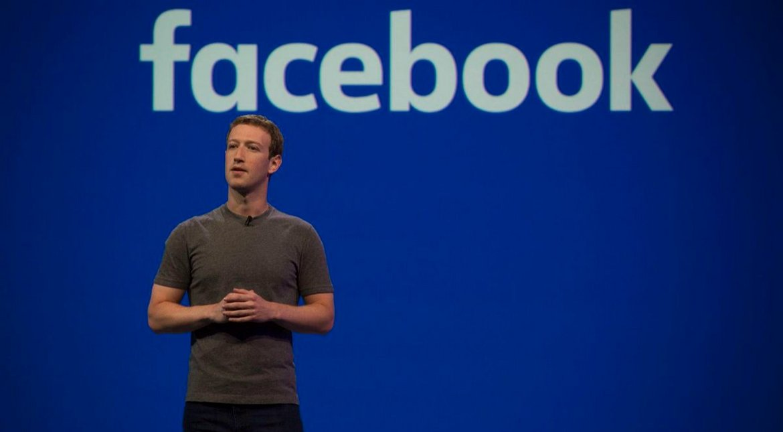 facebook,-instagram-y-whatsapp:-la-teoria-de-un-ataque-hacker-y-la-fortuna-que-perdio-zuckerberg