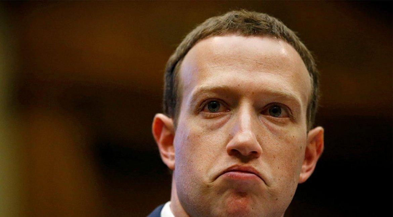 ¿que-provoco-la-gigantesca-caida-de-facebook-y-por-que-festeja-telegram?