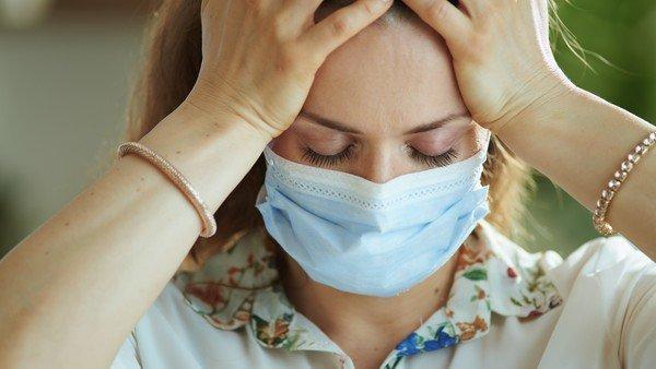 la-depresion-y-la-ansiedad-aumentaron-un-25%-en-el-mundo-debido-a-la-pandemia