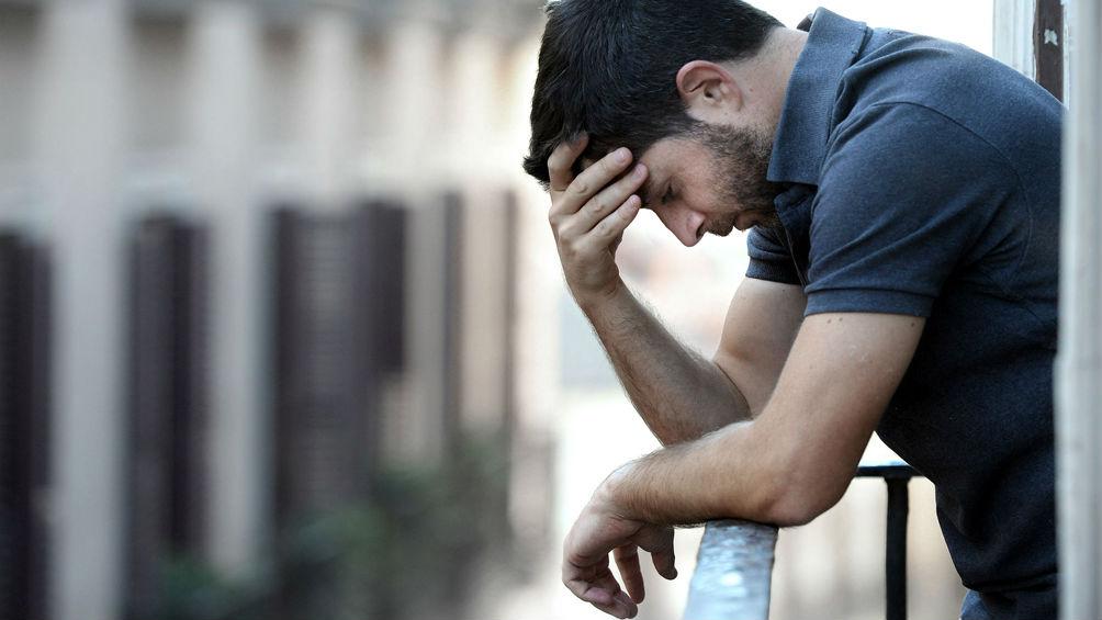 la-depresion-y-la-ansiedad-aumentaron-un-25%-en-el-mundo-por-la-pandemia