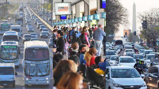 estiman-que-unos-4-millones-de-turistas-se-moveran-por-el-pais