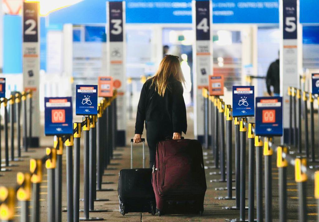 vuelos-internacionales:-la-empresa-latam-pidio-volver-a-operar-en-cordoba