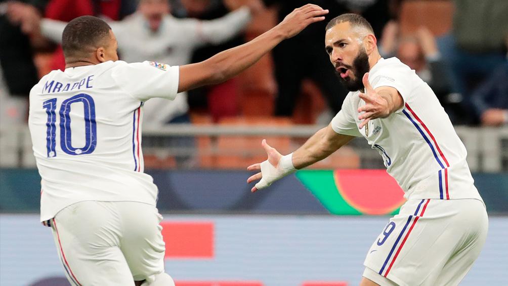 francia-se-lo-dio-vuelta-a-espana-y-se-consagro-campeon-de-la-liga-de-naciones
