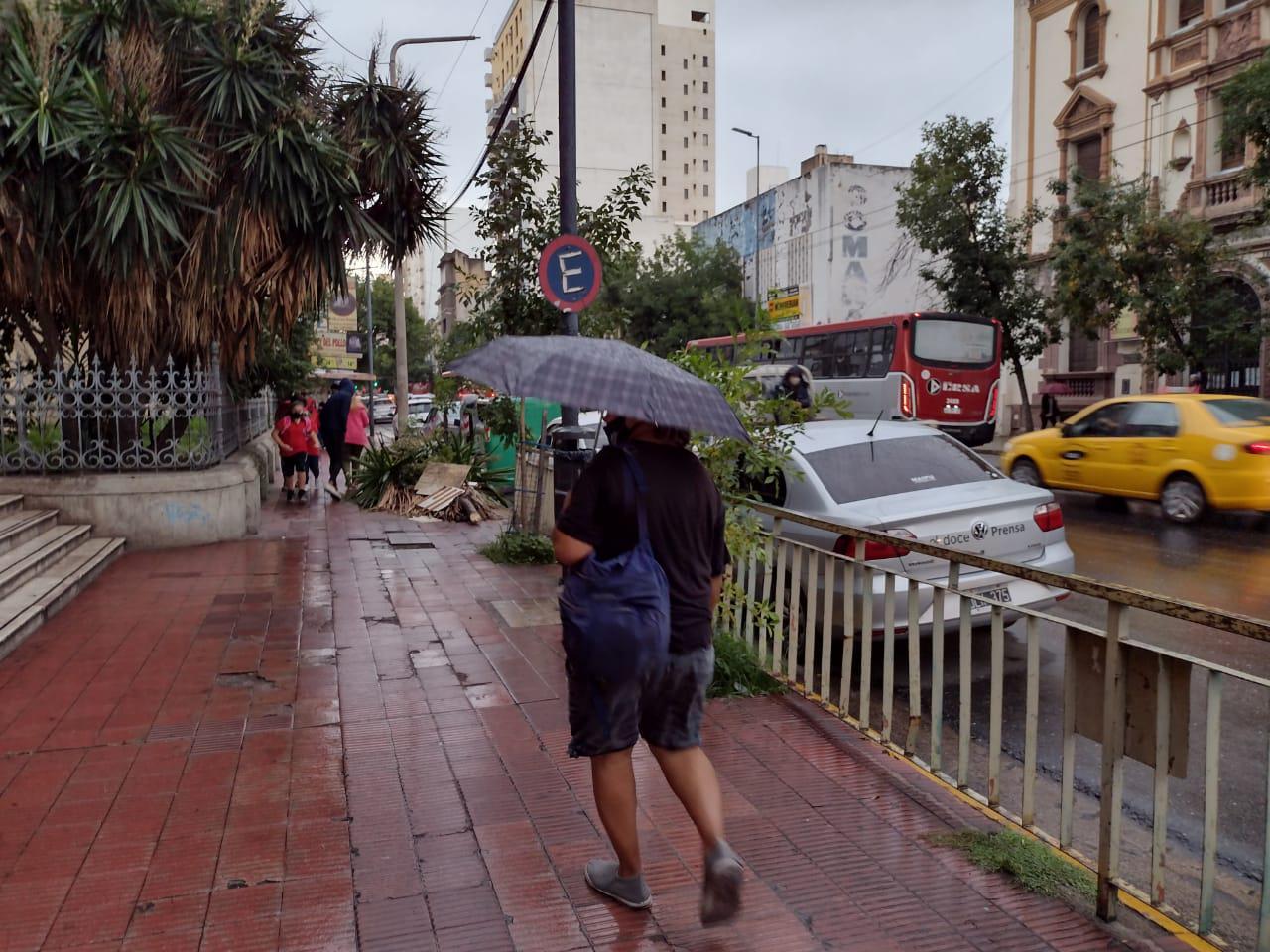 alerta-por-tormentas-y-lluvias-intensas-para-el-centro-de-la-provincia