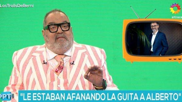 """jorge-lanata-hablo-del-manual-del-si-del-kirchnerismo:-""""el-catalan-es-un-maestro-¡y-encima-cobro!"""""""